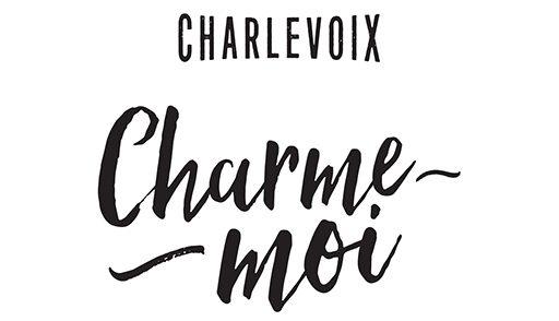 Blogue de Tourisme Charlevoix