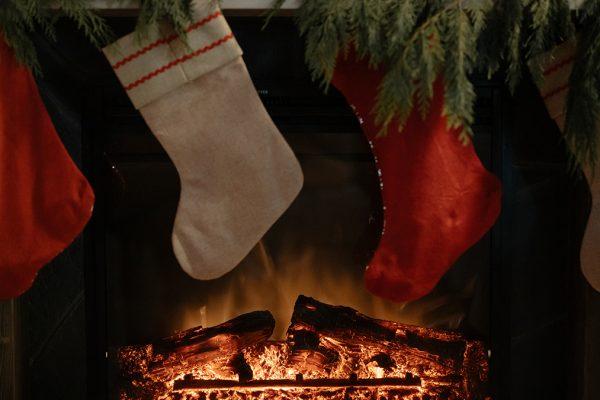 5 idées-cadeaux à mettre dans le bas de Noël